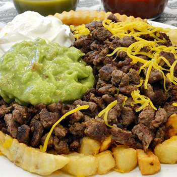 Carne-Asada-Fries_Tostada_web