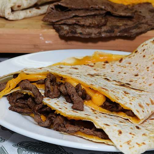 Carne-Asada-Quesadilla-arizona