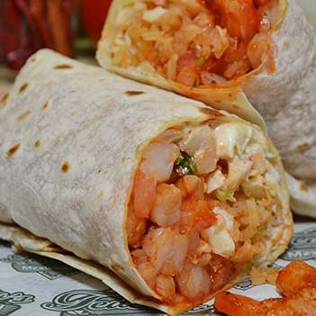 burrito_Shrimp_web