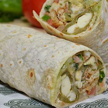 burritos_Chile-Relleno_web