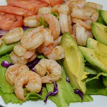 salad_Shrimp_web