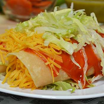 two_enchiladas_Cheese_web