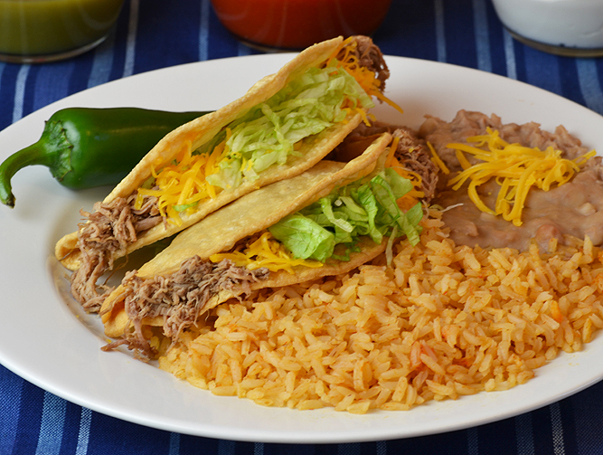 Mexican Restaurant Deals: 50 to 90% off deals in Mexican Restaurants. Get daily deals and local insights. 15% Cash Back at Señor Villa. Tacos and Margaritas at Taco Mamas for Two or Four People (Up to 45% Off). Mexican Fare and Drinks at Bimbos Cantina (32% Off).